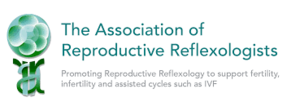 Reflexology/Reproductive Reflexology. ARR